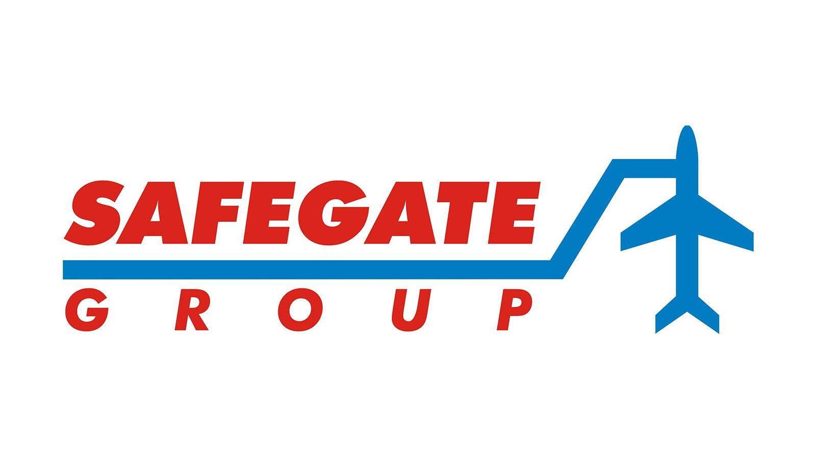 safegate