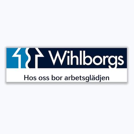 Wihlborgs_logo