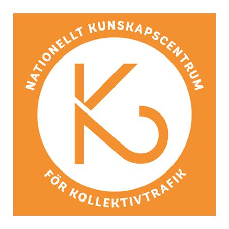 Natrionellt Kunskapscetrum för Kollektivtrafik